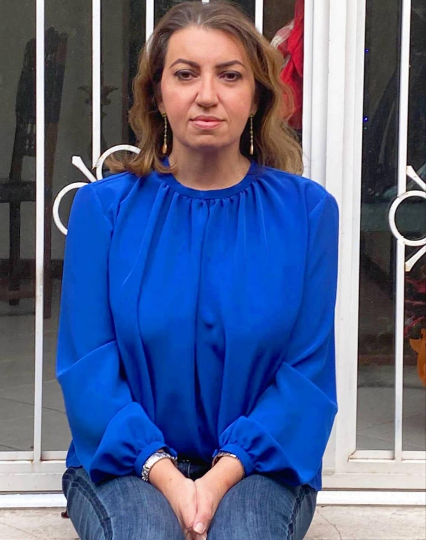 Alessandra Vadalà