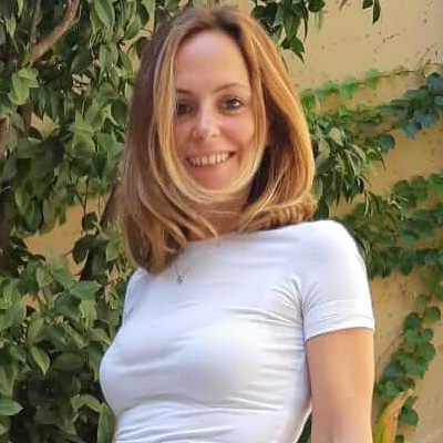 Vittoria Musolino