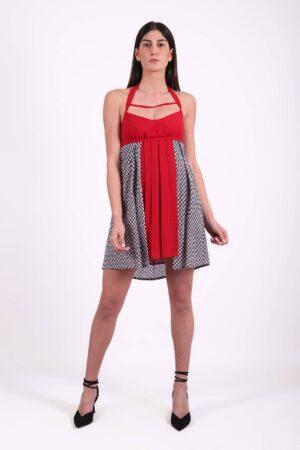 Kimberly - party dress