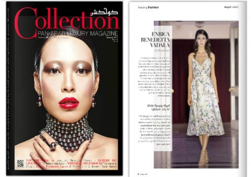 collection-magazine-768x543