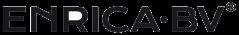 logo-enricabv